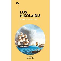 Los Nikolaidis