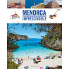 Menorca imprescindible