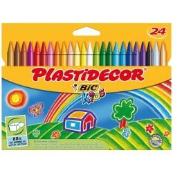 Plastidecor 24