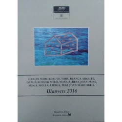 Illanvers 2016