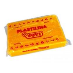 Plastilina Amarilla Gualda