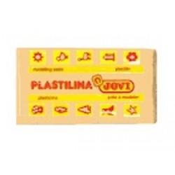 Plastilina Carne