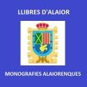 Llibres d'Alaior