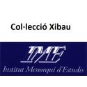 Colección Xibau/ Col·lecció Xibau