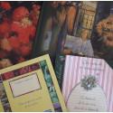 Otros Cuadernos