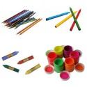 Para Colorear y Pintar