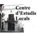 Centre d'Estudis Locals d'Alaior
